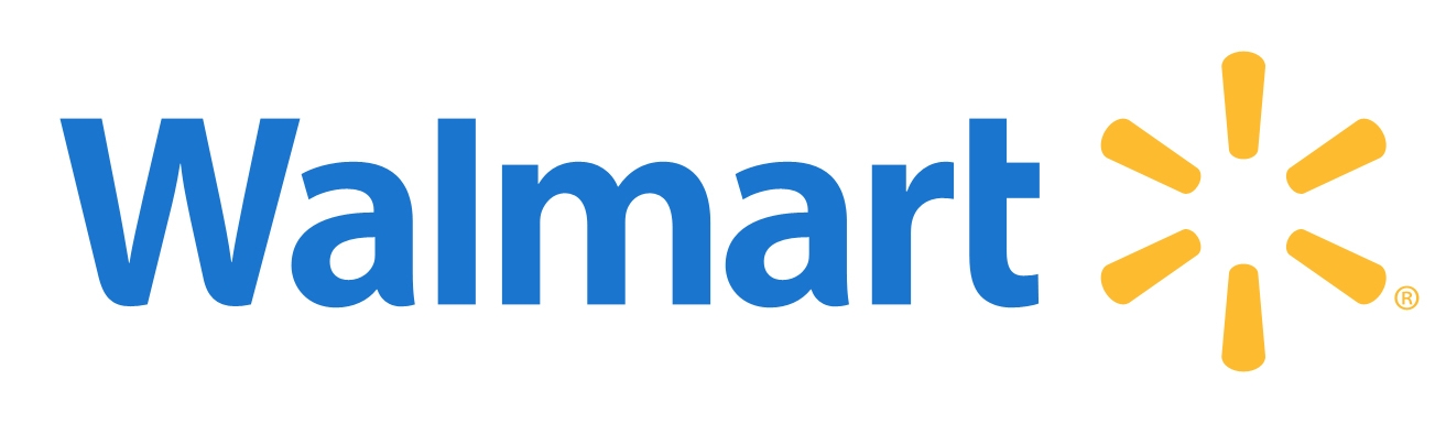 Click on this image to visit Walmart
